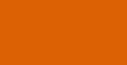 Torsvåg Havfiske Logo
